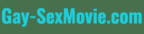 Gay-SexMovie
